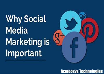 Advantages of Social Media Branding